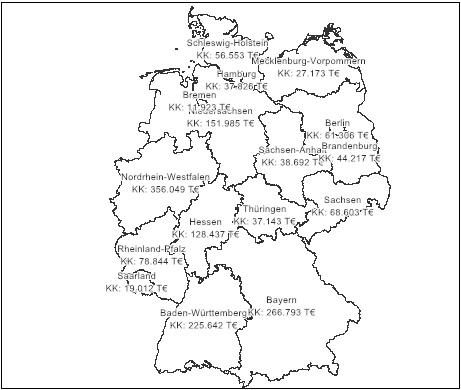 Zim Tec Regiograph Beschriftung Tutorial